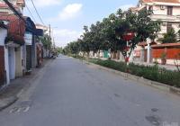 Bán đất giá rẻ Yên Viên - Gia Lâm. LH 0842170994