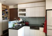 Chính chủ cần bán căn hộ chung cư Flora Novia 61m2, 2PN, 2WC