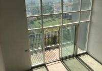 Siêu căn hộ - Duplex 5PN cao cấp tại Vista Verde View sông cực hiếm - 11.3 tỷ bao hết thuế phí
