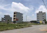 Bán đất phân lô phường Đồng Mai, Yên Nghĩa, Hà Đông - 50m2 - 1.4 tỷ - Đầu tư tốt - Cam kết pháp lý