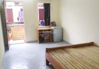 Cho thuê phòng gần chợ Văn La, Văn Phú. LHCC: 091.365.1610