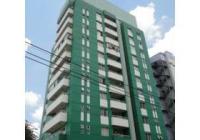 Bán toà nhà MT Cô Bắc, P Cô Giang, Q1 7x35m, hầm 9 tầng, DTSD 2000m2 - 108 tỷ TL. Nhi: 0907618177