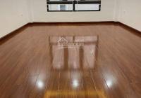 Chính chủ cho thuê nhà trong khu đô thị Đền Lừ, Hoàng Mai 40m2 x 5 tầng nhà mới 100%
