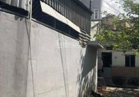Bán nhà HXH Lê Quang Định 7x23m, phường 4, Quận Gò Vấp 13,8 tỷ