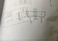Chính chủ bán nhà đường 30m Bác Ái, P Tân Thành, Q Tân Phú (DT 4x15m, giá 5.75 tỷ)