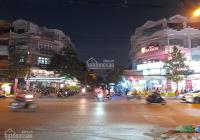 Bán gấp nhà 67m2 hai mặt tiền kinh doanh khu dân cư Bùi Minh Trực, P.5, quận 8