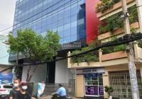 Bán nhà mặt tiền đường Trường Sơn, P15, Quận 10, DT: 16mx25m. HĐT: 100 triệu, giá chỉ 70 tỷ bớt lộc