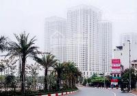 Bán gấp mặt phố Phú Xá, lô góc, kinh doanh, ô tô tránh, 78m2, 5 tầng, thiết kế đẹp, 15.999 tỷ