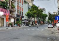 Bán nhà 2 mặt tiền Phan Châu Trinh giá đầu tư