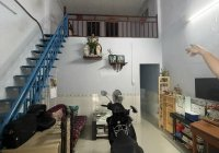 Bán nhà 1T1L gần Hoàng Diệu 2 & Vincom TĐ, đường 10 phường Linh Trung TP Thủ Đức, giá đầu tư 4,5 tỷ
