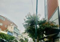 Bán nhà cấp 4 mặt tiền kinh doanh đường Lê Đức Thọ, P16, Gò Vấp DT 3.8x30m. Ít lộ giới 10,7 tỷ