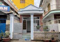 Bán gấp nhà đường Quang Trung, Hiệp Phú, Quận 9 - 110m2 /7.5 tỷ
