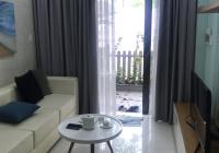 Hàng hot - đổi chỗ làm cần cho thuê nhà phố Camella full nội thất - LH: 0901357646 Vũ