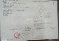 Cần bán nhà mặt tiền 716 Đoàn Văn Bơ 1 trệt, 1 lầu cho thuê ổn định 13 triệu/tháng