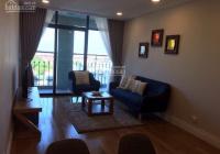 Cần bán căn hộ Hòa Bình Green 376 đường Bưởi, 70m2, 2PN, full đồ đẹp, 2 tỷ75. LH 0914.142.792