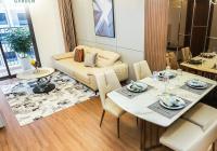 Bán căn hộ 104m2 3PN tầng đẹp view thành phố chỉ từ 2.9 tỷ - vay 0%/24th - chiết khấu tới 12% GTCH