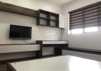 Bán căn hộ 95m2 gồm 3PN 2 WC tại tòa N01 - T2 khu Ngoại Giao Đoàn. LH xem nhà 0357416167