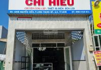 Cho thuê nhà mặt tiền đường Nguyễn Xiển, gần Vinhomes giá rẻ