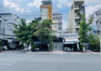 Gia đình tôi cần tiền bán gấp căn nhà đường 11N CX Ngân Hàng, Tân Thuận Tây Q7, 4m x 23m, trệt 3L