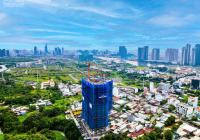 Chỉ còn 50 căn hộ Paris Hoàng Kim tại Lương Định Của, đường Số 1, An Khánh, TP. Thủ Đức, TP. HCM