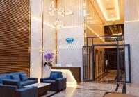 Giá bán căn hộ City Gate 2 mùa dịch (A.20-11 giá 2.3 tỷ)-(D.27-2 giá 2.280 tỷ). LH 0902.909.210