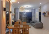 CH The Sun Avenue giá tốt, đủ nội thất theo nhu cầu của KH, NT sang trọng view đẹp, LH 0395442995