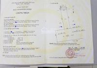 Nhà cấp 4 mặt tiền Trần Hưng Đạo, Quận 5. DT 5 x 18m