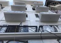 Bán nhà MP 47m2 x 5 tầng kinh doanh, gara ô tô thang máy giá nhỉnh 10 tỷ