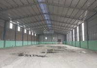 Bán nhà xưởng phường Tân Bình 800m2, Dĩ An, Bình Dương. LH: 0972701709