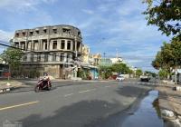Bán đất 84m2 mặt tiền đường Lê Quang Định, Phường Thắng Nhất, giá - 8.5 tỷ