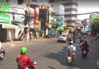 Bán nhà mặt tiền Lê Quang Định khúc gần chợ Bà Chiểu 1 trệt 2 lầu 4x33m công nhận 133m2