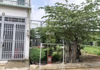 Bán đất MT đường 458, Trung An, Huyện Củ Chi, full thổ cư 170m2 kinh doanh ngay, SHR 0914044187