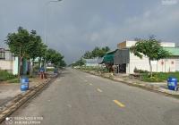 150m2 tái định cư khu D Vĩnh Tân Vsip 2A