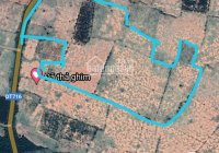 Cần bán 16.6ha, 211m MT 715, giá 3.7 tỷ/ha cách Nova Bàu Trắng 4km. LH: 0902781895
