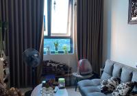 Bán CH Marina Tower 2PN, full NT, gần BVQT Hạnh Phúc, SHR, bao hết thuế phí, HT vay NH, 0967927823