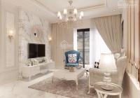 Cho thuê căn hộ Landmark 81 căn 1PN, 2PN, 3PN, 4PN, DT 55 - 400m2 mới 100% ở ngay, LH 0977771919