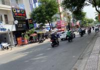 Bán nhà MT 190 đường Tân Quý, DT 4x20m, 1 lầu. Giá 11.5 tỷ