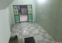 Cho thuê nhà 2 tầng x 80m2 trong ngõ 220 Nam Dư, tiện kinh doanh online, 4.5tr/th, LH 0902065699