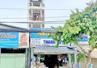 Nhà 5 tầng mặt tiền Trần Xuân Soạn, vị trí kinh doanh buôn bán sầm uất nhât Q7