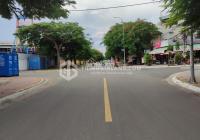 Bán lô đất 112m2(5x22m) mặt tiền Nguyễn Thiện Thuật, phường Thắng Nhất, Vũng Tàu