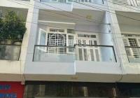 Bán nhà đường Gò Dầu - trường học Tân Bình (4.5x14m, 3.5 tấm nhà đẹp)