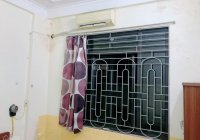 Phòng đẹp chính chủ tại Tôn Đức Thắng, Hào Nam