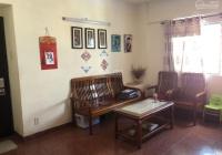Cho thuê căn hộ chung cư Felix, nhà đẹp, full nội thất, giá 9tr 54m2, 2PN