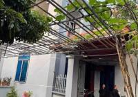 Bán nhà 2 tầng đẹp ở Lại Yên, 100m2, mặt tiền 8m7, giá chỉ 2,xx tỷ, LH: 0964886697