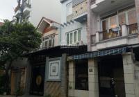 Bán nhà đường Phạm Văn Bạch hẻm xe tải thông, P. 12, Gò Vấp. DT 140m2 giá 9,3 tỷ TL