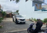 Chính chủ bán gấp 2 lô đất nằm ở mặt tiền đường số 8 thuộc Tăng Nhơn Phú B, Quận 9, LH 0909010883