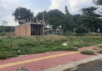 Đất Tam Phước, TP Biên Hòa, sổ hồng riêng thổ cư 100%, quy hoạch 1/500