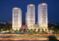 Căn hộ Biên Hoà Universe Complex, Hưng Thịnh, suất nội bộ, vị trí đẹp, chiết khấu ngay lên tới 18%