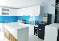 Cho thuê nhà phố khu Euro Village - Làng Châu Âu 4 phòng ngủ, giá 17 triệu/tháng - Toàn Huy Hoàng