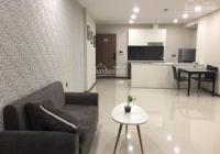 De Capella cho thuê căn 2PN 89m2, full nội thất giá 13,5 triệu LH 0774120491